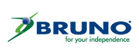 Bruno Stairlift in South Jersey, Philadelphia, Wilmington