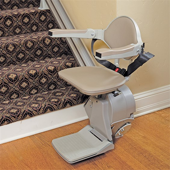 Chair Lifts for Stairs in Marlton, Moorestown, Mt Laurel, Wilmington