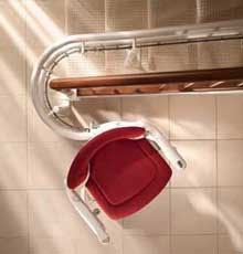 Stairlifts-Design
