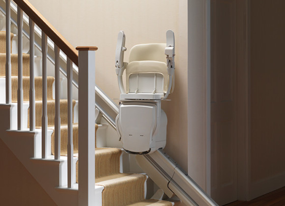 Used Stair Lifts, Stairlift Rental, South Jersey, Wilmington