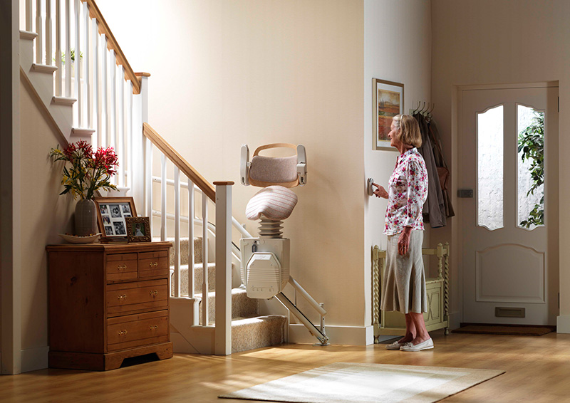 Stairlifts-Stannah-Sadler-2-about-us