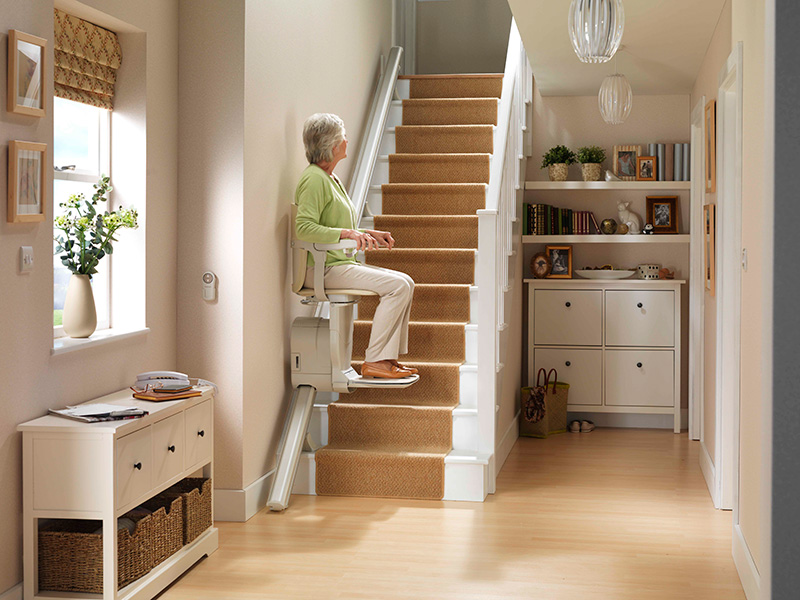 Stairlifts-Stannah-Siena-600-1-res