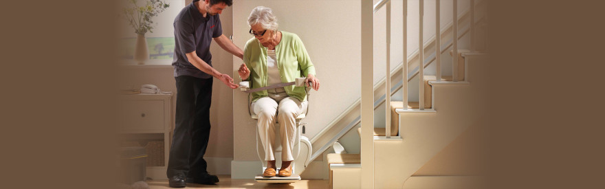 about-interstate-lift-stair-lifts
