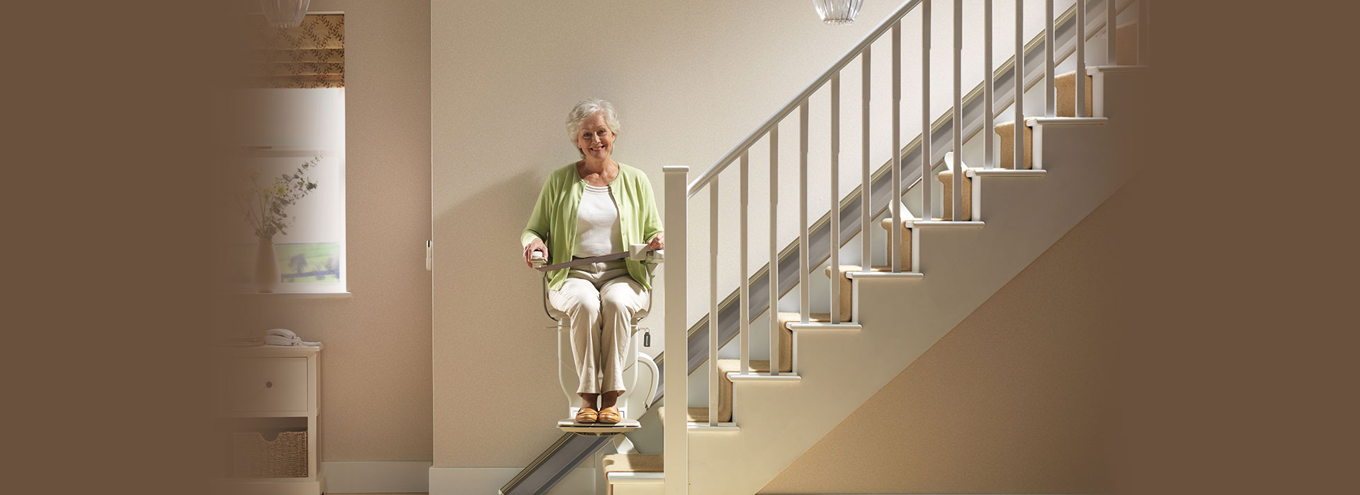 Used Stair Lifts Santa Ana Inexpensive Stairlifts Bruno