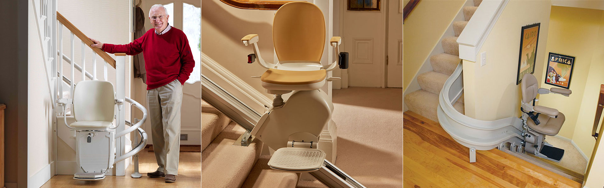 acorn bruno u0026 stannah stairlifts chairlifts for stairs used stair lifts chairlift u0026 stairlift rental and repair in wilmington de from interstate lift