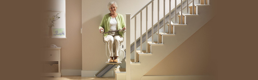 interstate-lift-stair-lifts