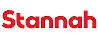 stannah-logo